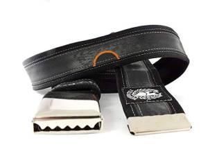 vegan-upcycled-belt