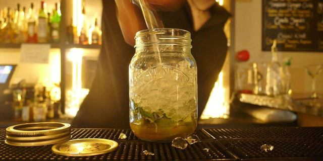 kilner-jar-example