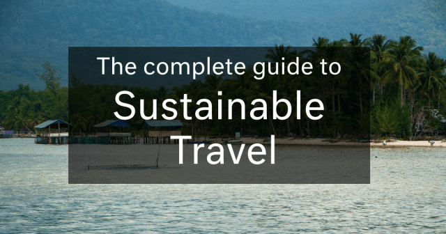 sustainable-travel-cover