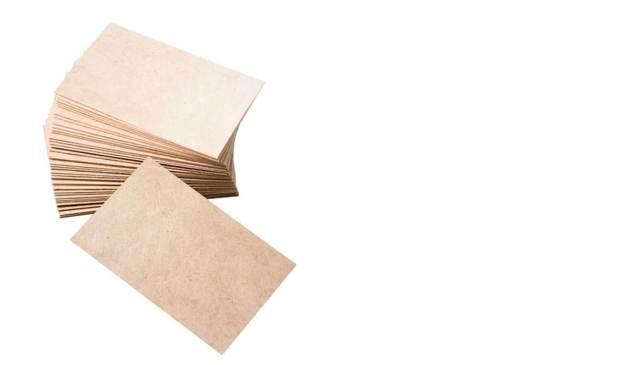 banana-paper-business-cards-samples
