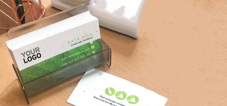 plantable-business-cards