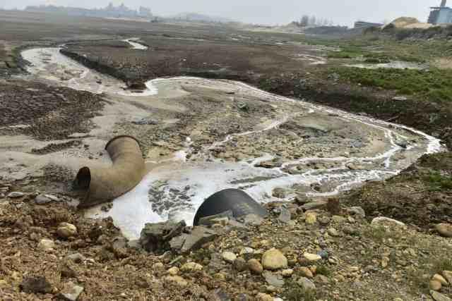water-pollution-viscose-factories