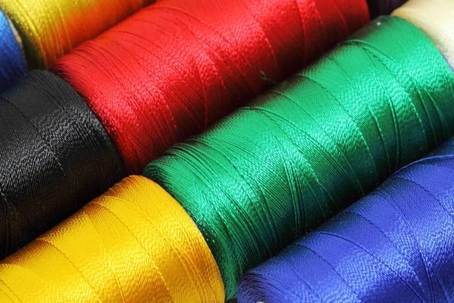 nylon-colors
