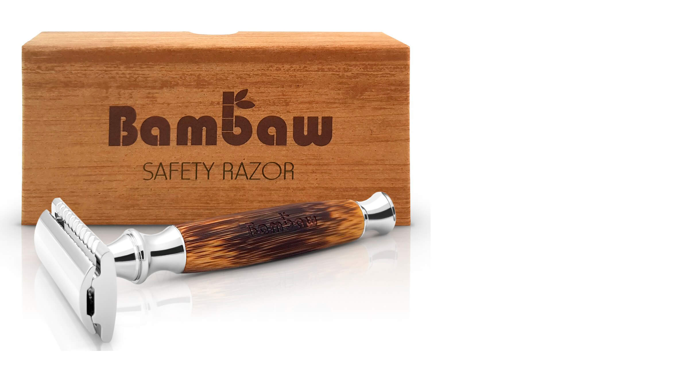 The Eco-Friendly Razor: Best Sustainable Razors in 2019 | eco-