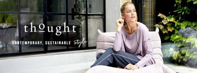 thought-clothing-brand