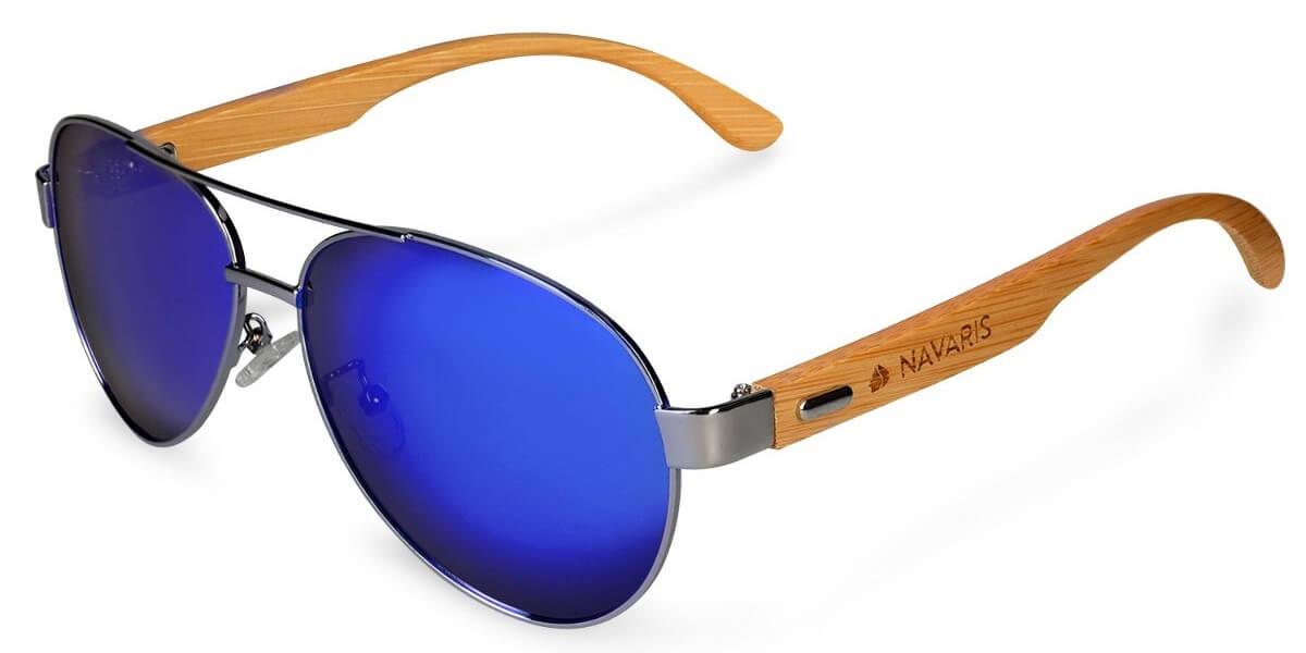 aviator-style-sunglasses-bamboo-handles