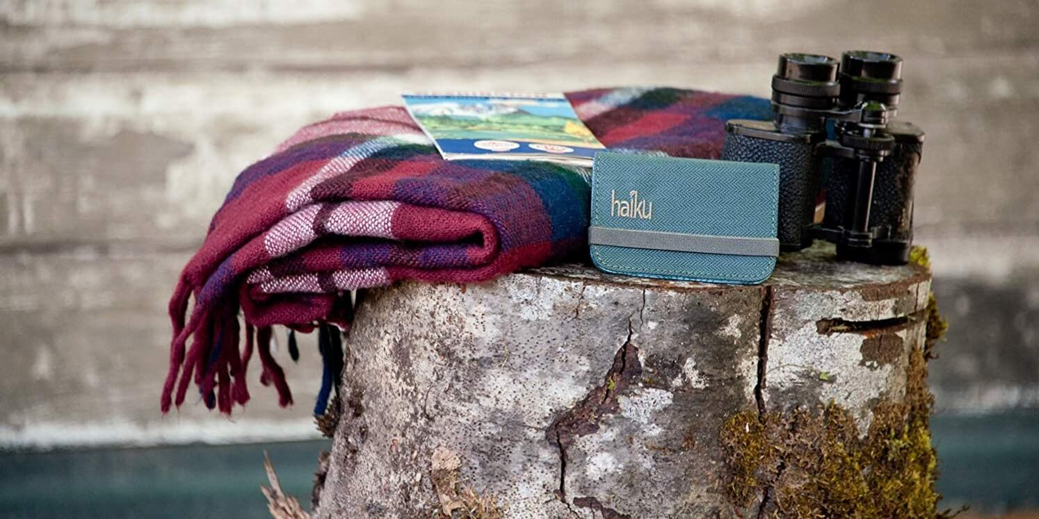 haiku-womens-recycled-plastic-wallet