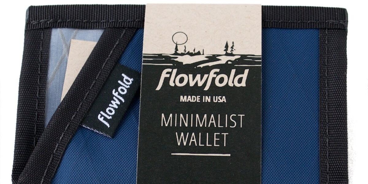 blue-flowfold-wallet