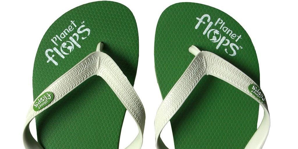 planet-flops-green-natural-rubber-flip-flops