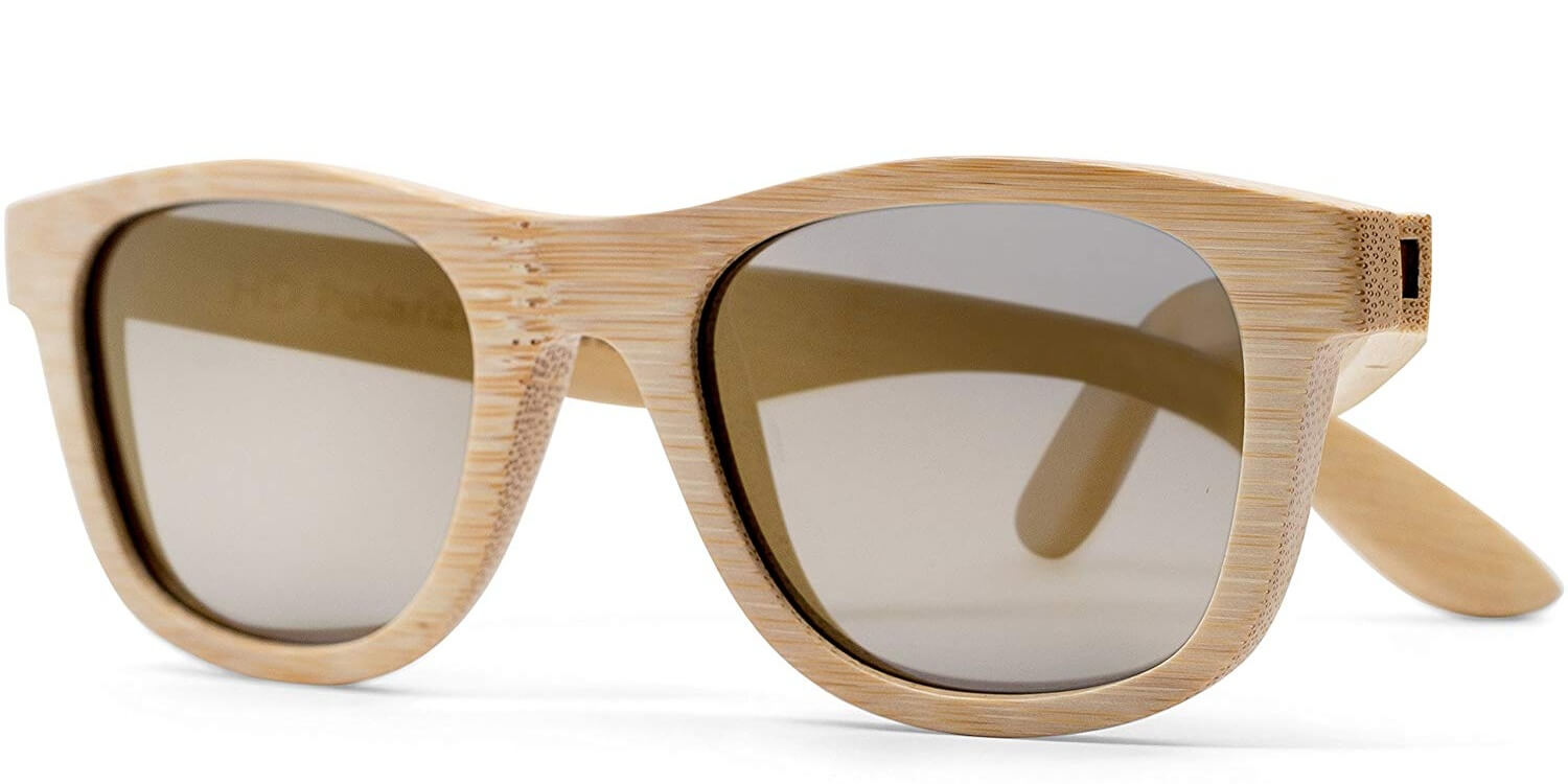 Wayfarer-best-bamboo-sunglasses