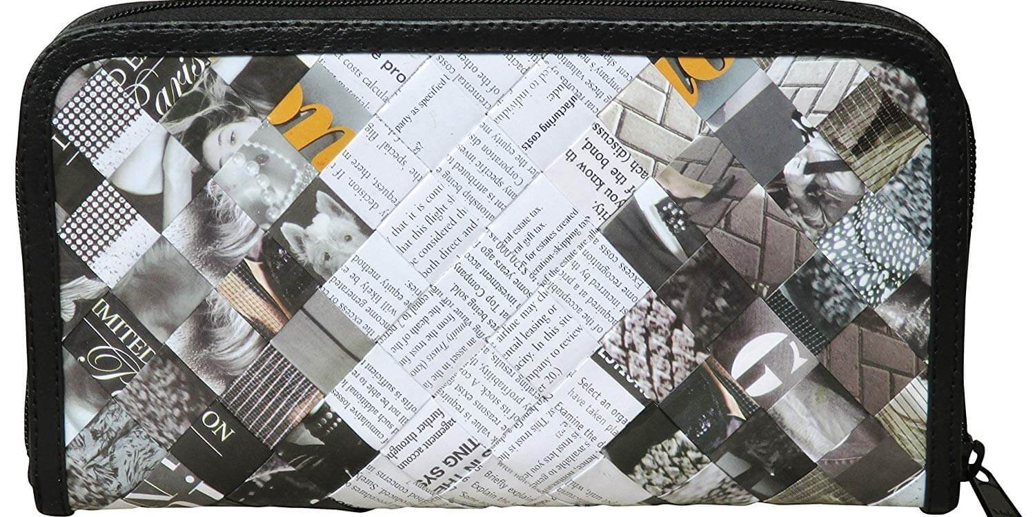 recycled-paper-wallet