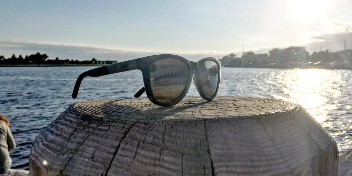 polarized-bamboo-sunglasses