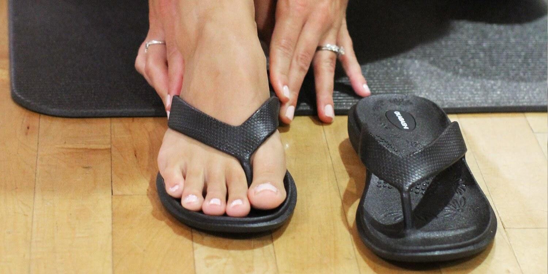 Maui-Womens-vegan-flip-flops