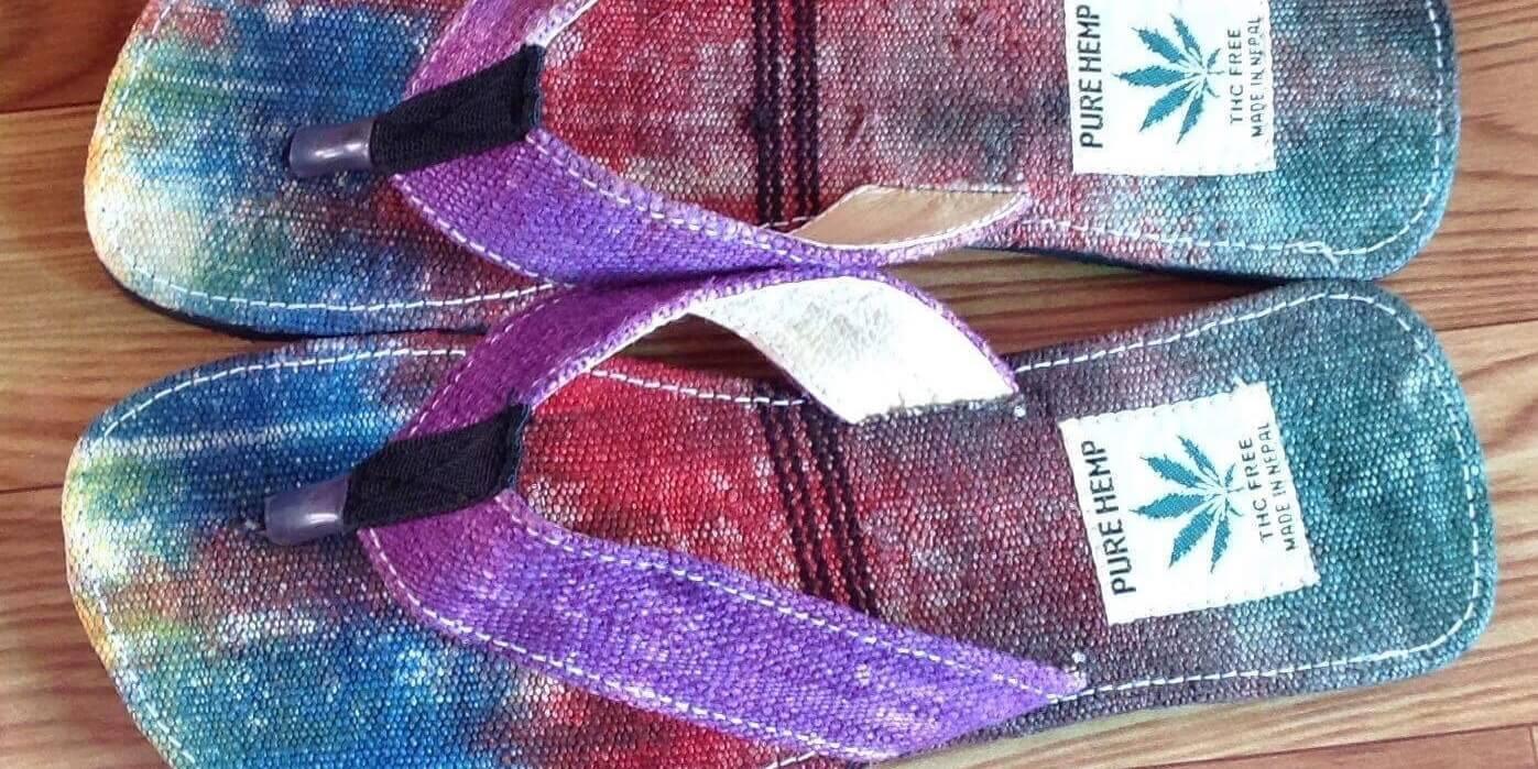 tie-dye-hemp-eco-friendly-shoes
