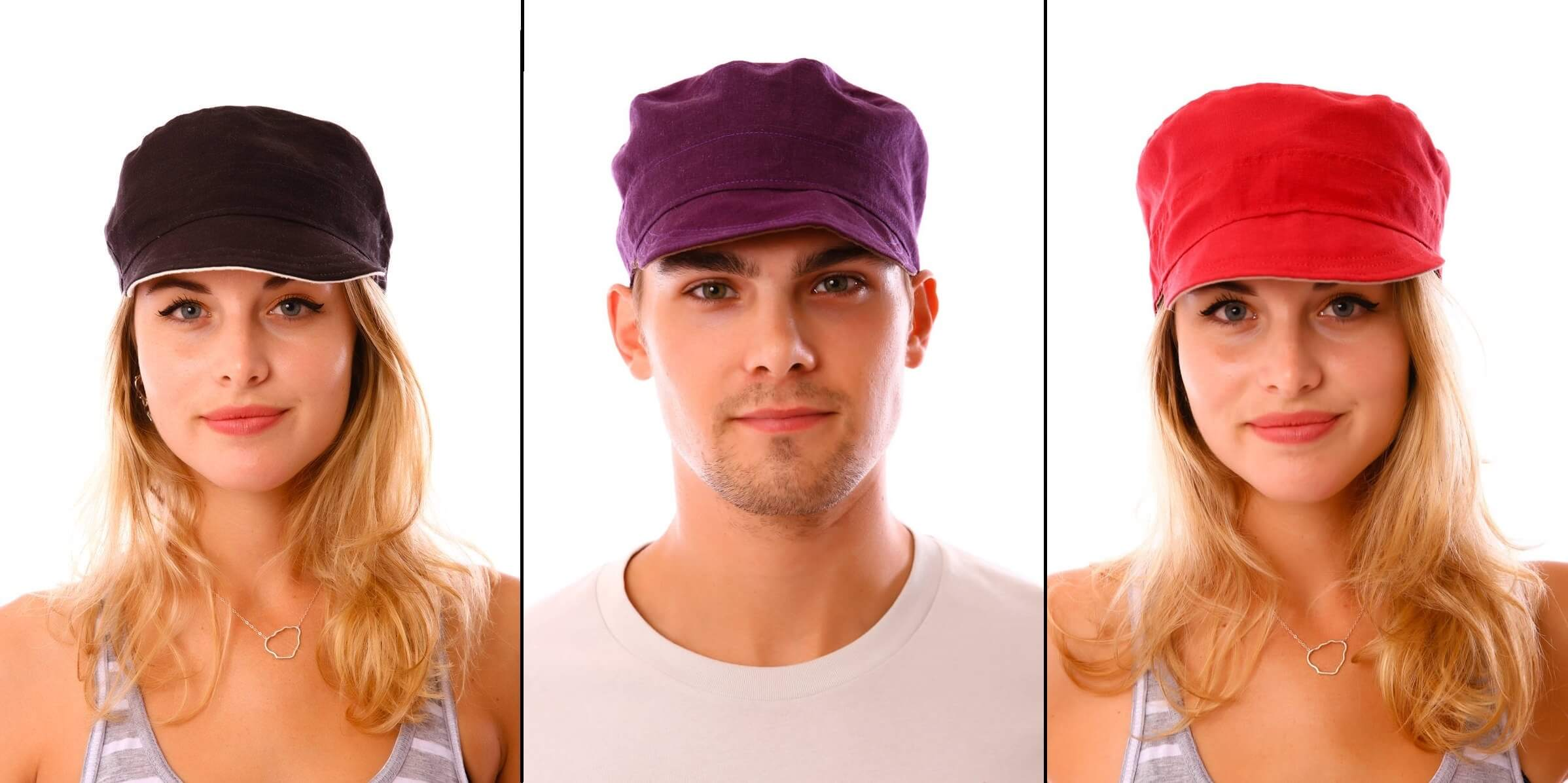 engineer-unisex-hemp-hat