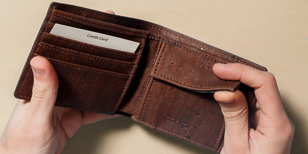 cork-vegan-wallet-corkor