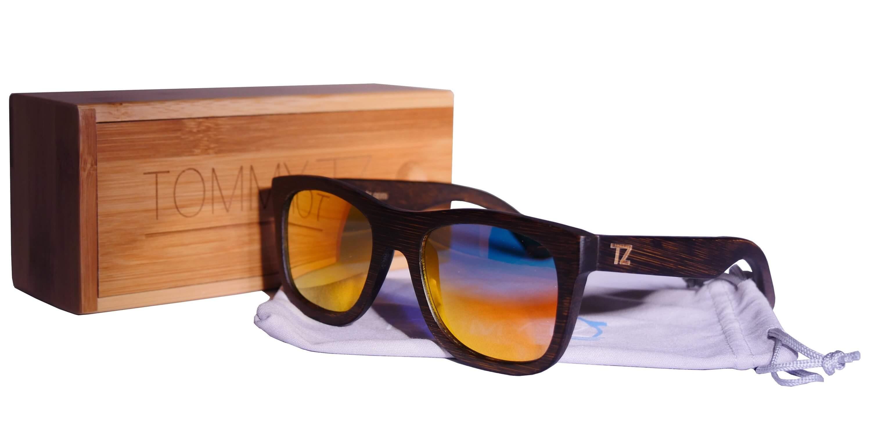 natural-dark-wood-sunglasses