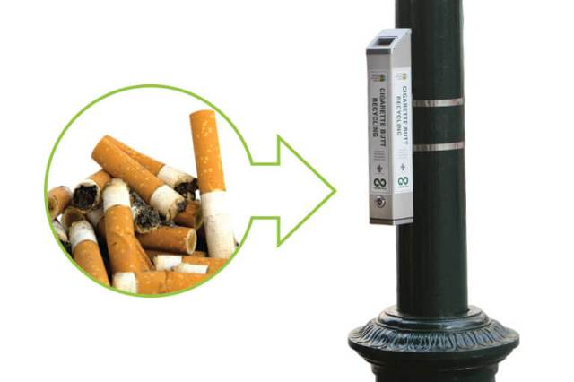 terracycle-cigarette-recycling