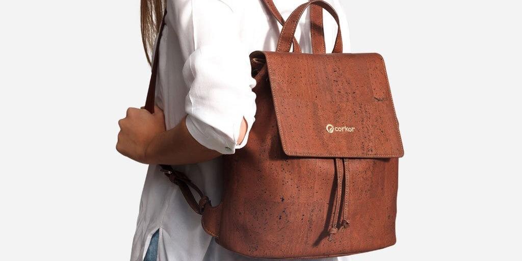 brown-cork-eco-friendly-backpack