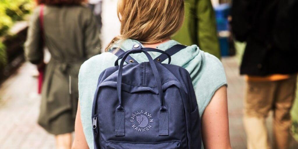 blue-fjallraven-re-kanken-backpack