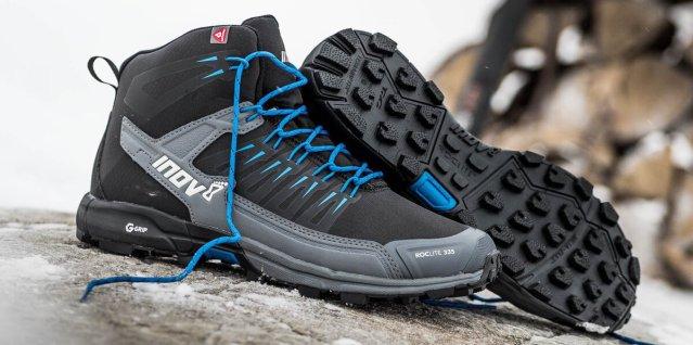 inov-8-hiking-boots-unisex