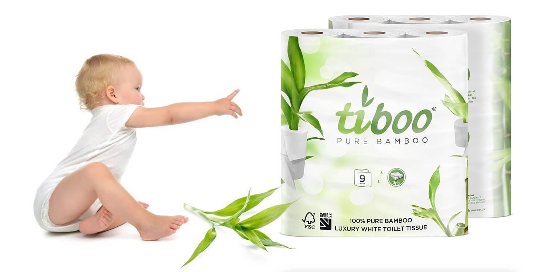 tiboo-bamboo-toilet-paper
