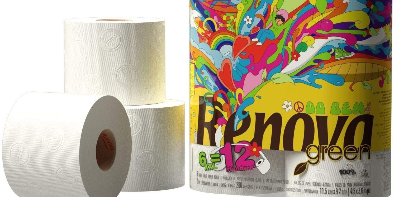 renova-eco-toilet-paper