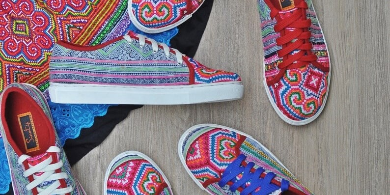 handmade-skate-shoes-etsy
