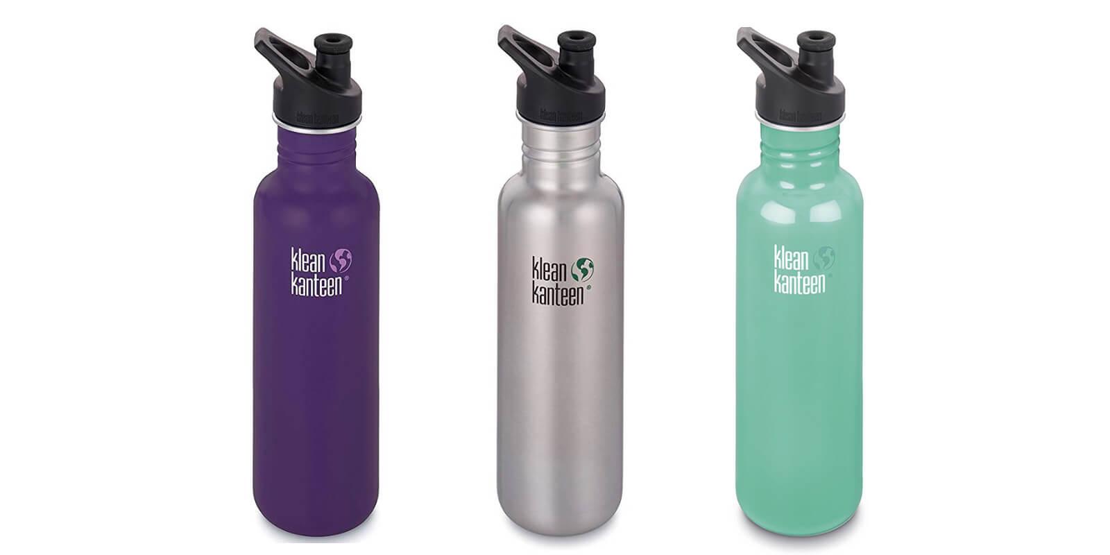 klean-kanteen-eco-friendly-water-bottle