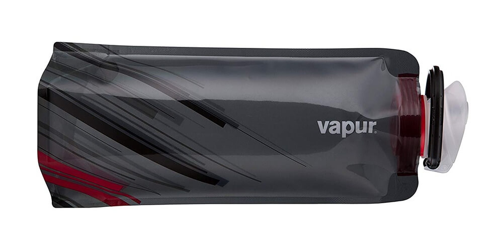 vapur-collapsible-water-bottle