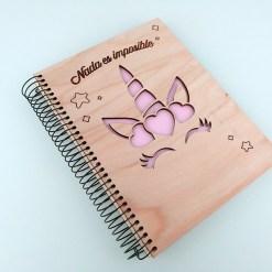 beecolors-libreta-unicornio-rosa-bebe