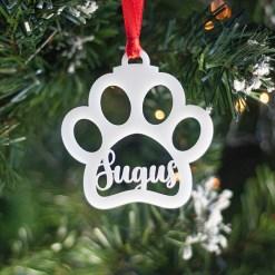 bola-navidad-acrilico-blanca-huella-mascotas-perro