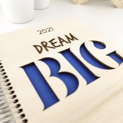 agenda-2021-madera-beecolors-dream-big