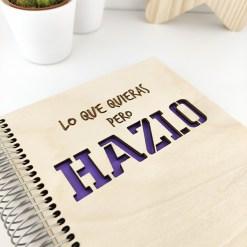 agenda-2021-madera-beecolors-hazlo