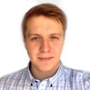 Peter-photo2