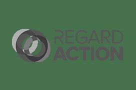 Regard_Action