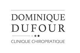 Clinique_Chiropratique_Dominique_Dufour_BeeCom2