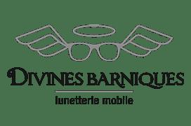 Divines_Barniques