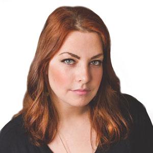 Viviane-Alexandra