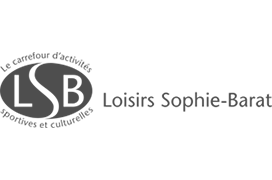Loisirs_Sophie_Barat_Agence_BeeCom