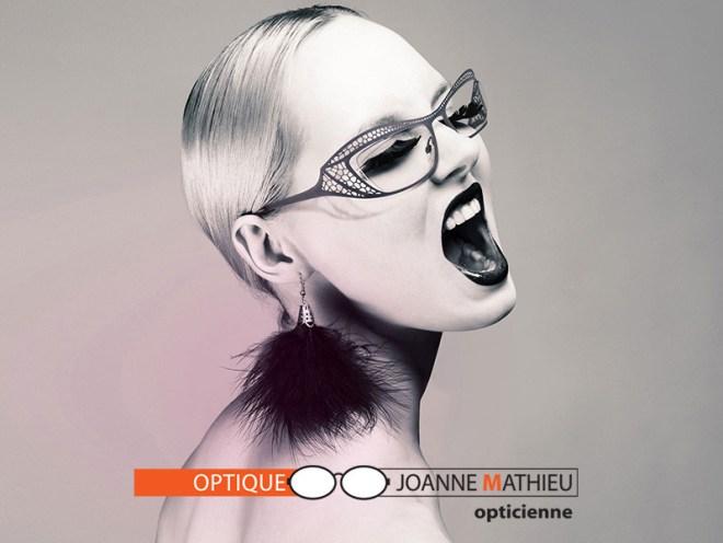 OptiqueJoanneMathieu-BeeCom