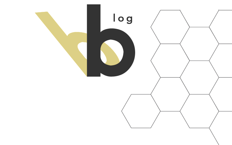 blog_beecom_en