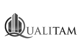 Qualitam_BeeCom