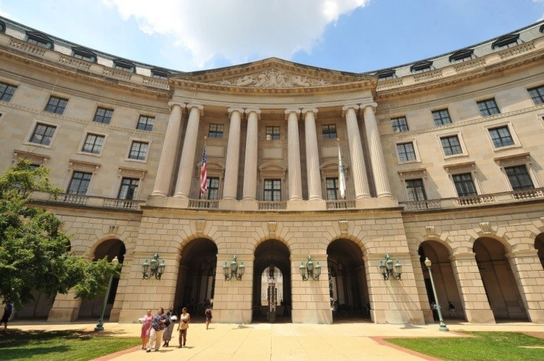 Image result for IMAGES OF USDA HEADQUARTERS