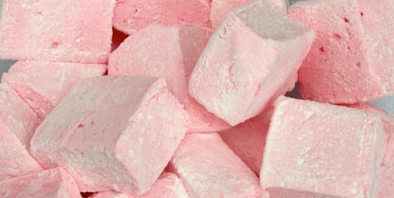 RoseMarshmallowsHeader