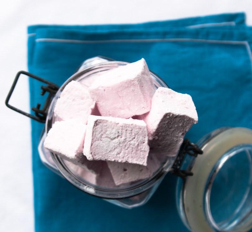 RaspberryMarshmallows_AboveJar