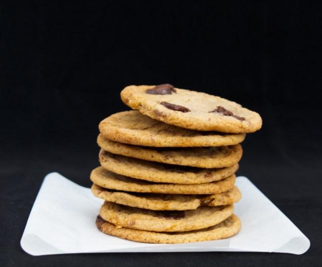 BrownieChunkCookies_Pile