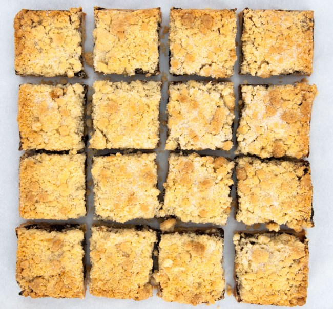 MincemeatCrumbleSquares_AboveAll