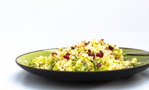 SproutCauliflowerCousCous_Bowl