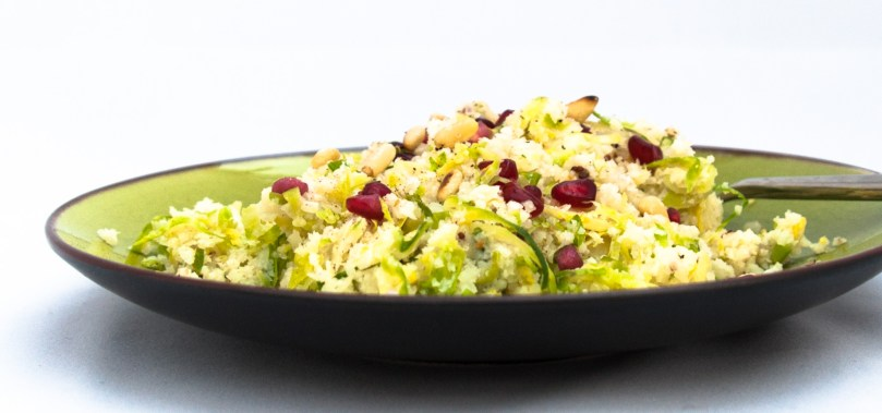 SproutCauliflowerCousCous_Header
